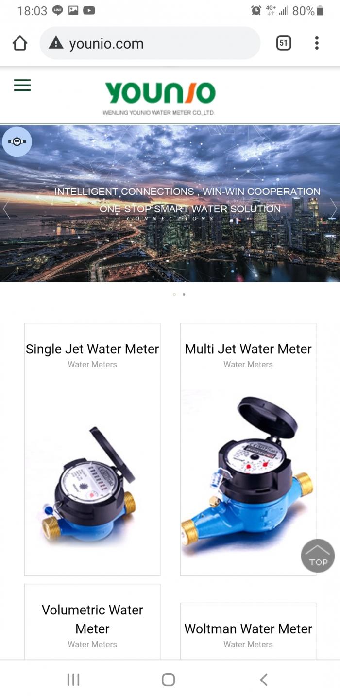 屏東網頁設計 屏東程式設計 工廠管理程式,watermeter  ╱ Y.109 網頁設計 程式設計/屏東網頁設計